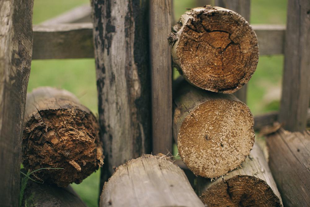 Wood-5512.jpg