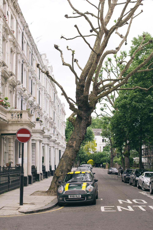 streetlife-2.jpg
