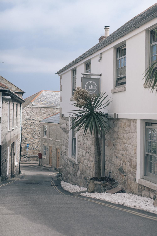 tidehouse-2.jpg