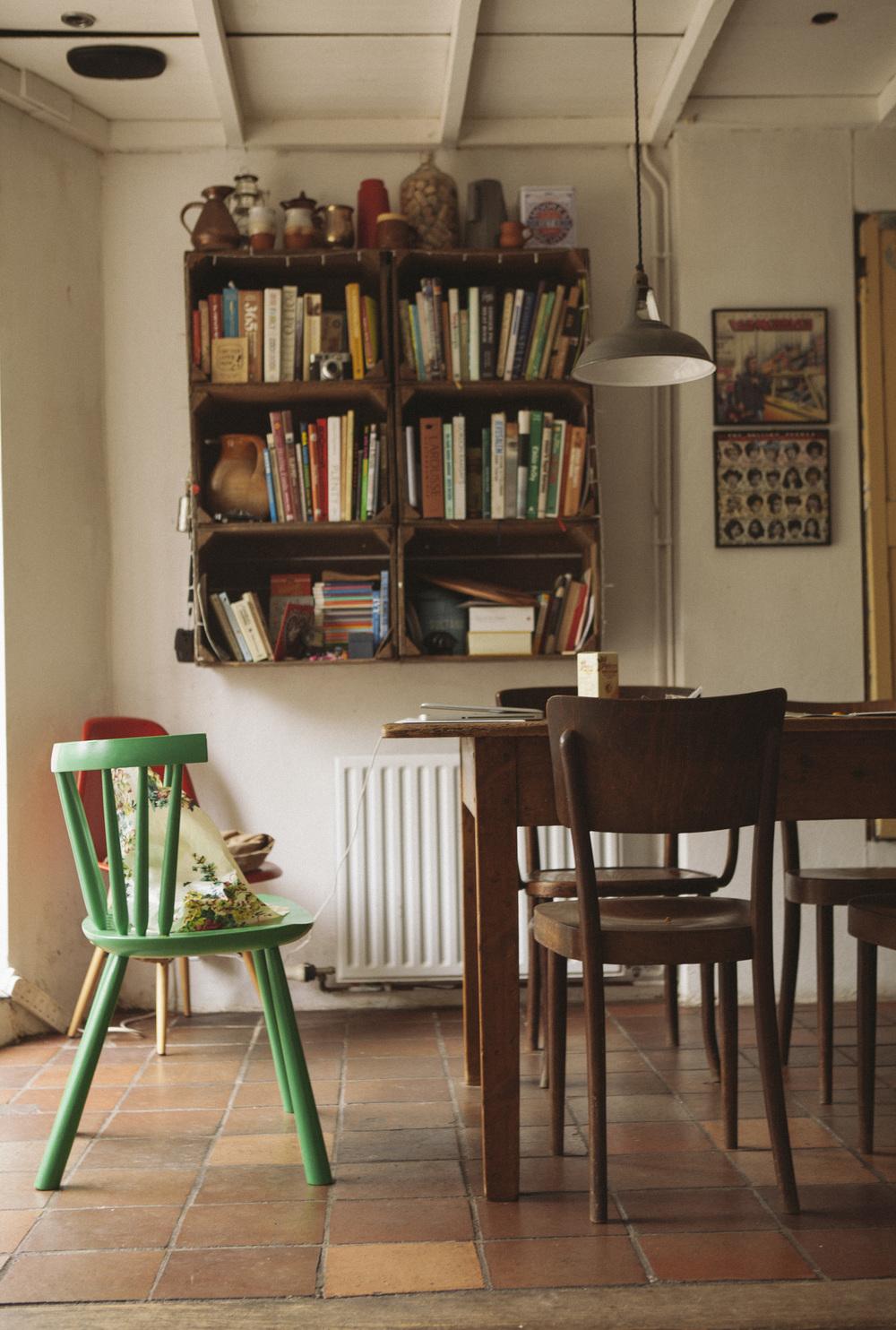 kitchen_chair.jpg