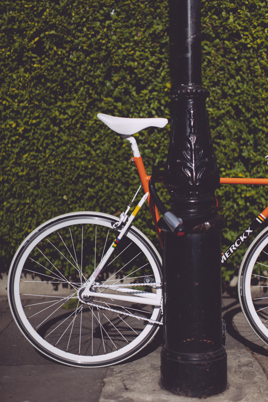orangebike.jpg