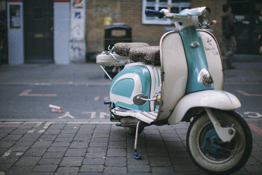 sweetride.jpg