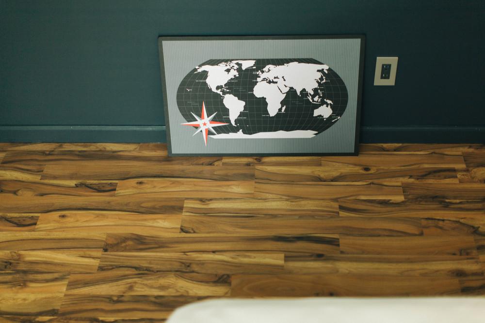 artbedroom-0548.jpg
