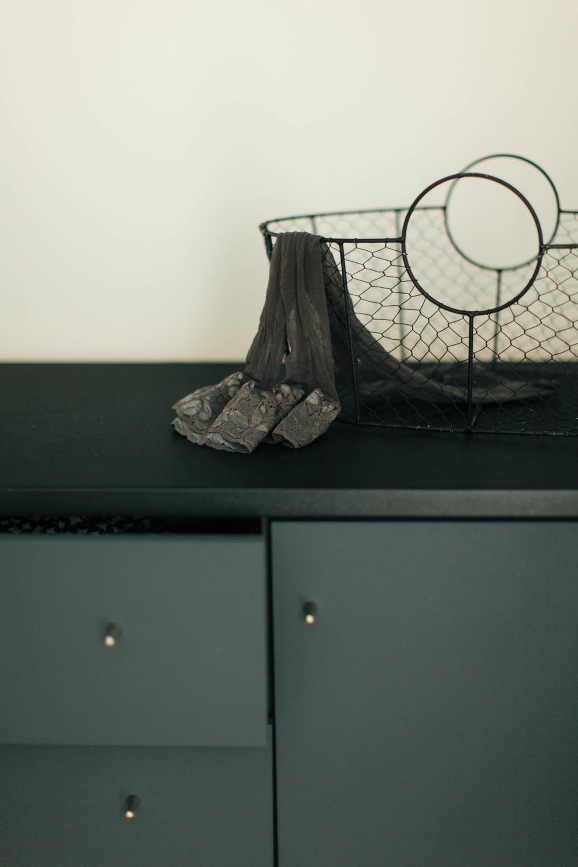 bedroomdetailshigh-0550.jpg
