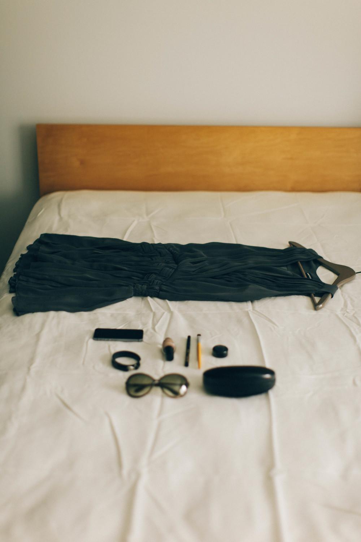 bedroomlineup-0562.jpg