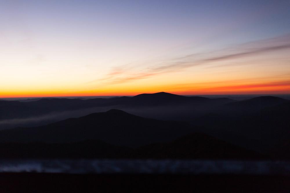 sunrise-1735.jpg