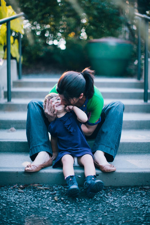 kisses-1102.jpg