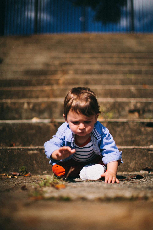 AJ_stairs-2065.jpg
