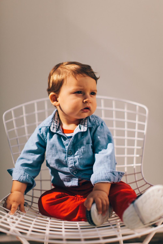 ChairPortrait-1956.jpg