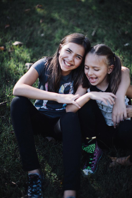 sisters-1308.jpg