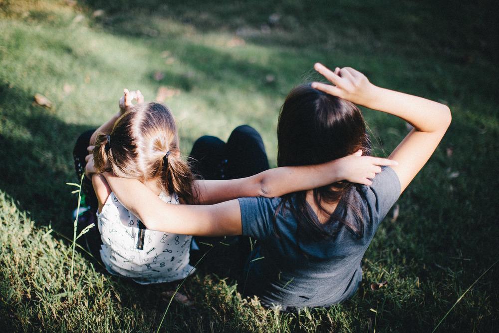 sisters-1310.jpg