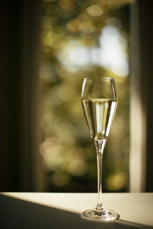 glass-3010.jpg