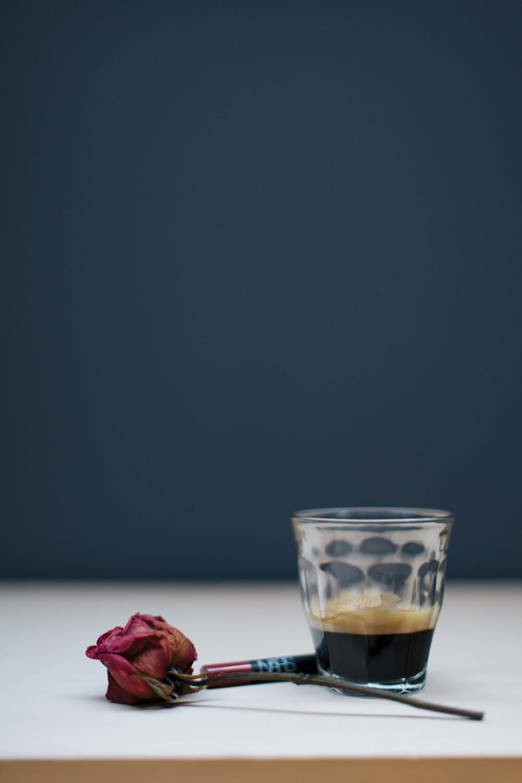 CoffeeNars-7409.JPG