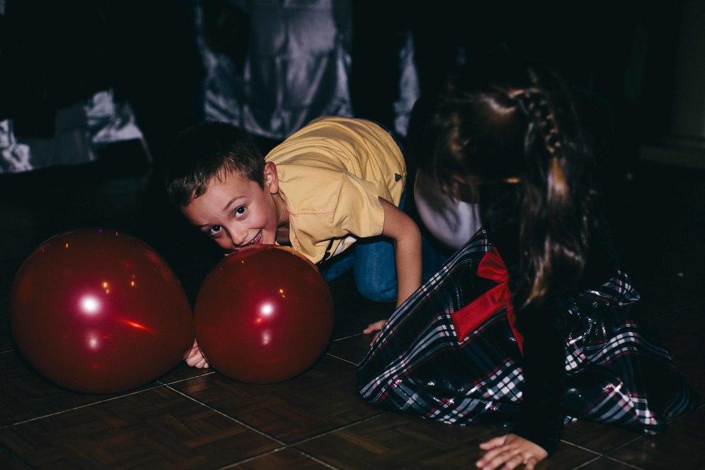 BalloonBabes-8590.JPG