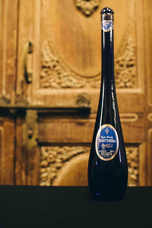 Bottle-8479.JPG