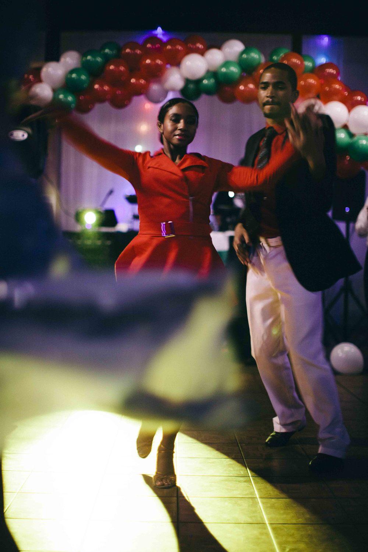 Dance-8728.JPG
