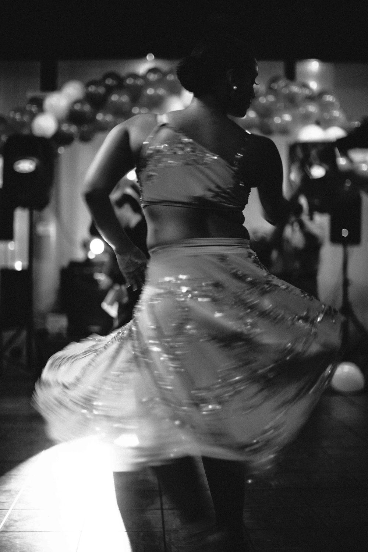 Dance-8729.JPG