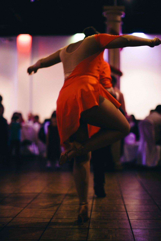 Dance-8645.JPG