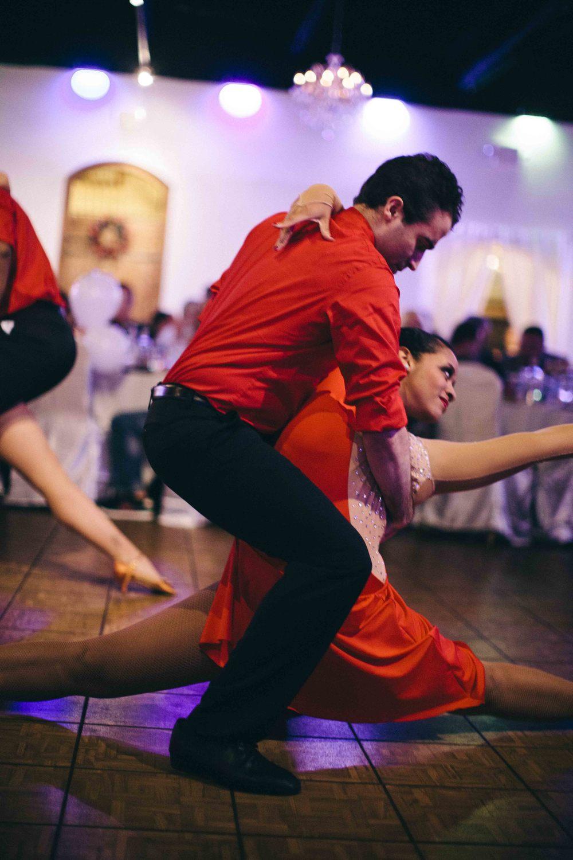 Dance-8677.JPG
