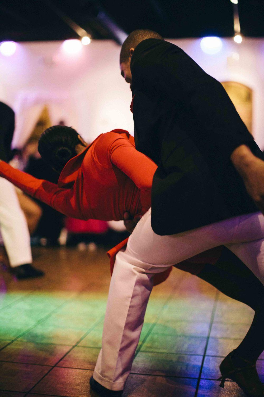 Dance-8718.JPG