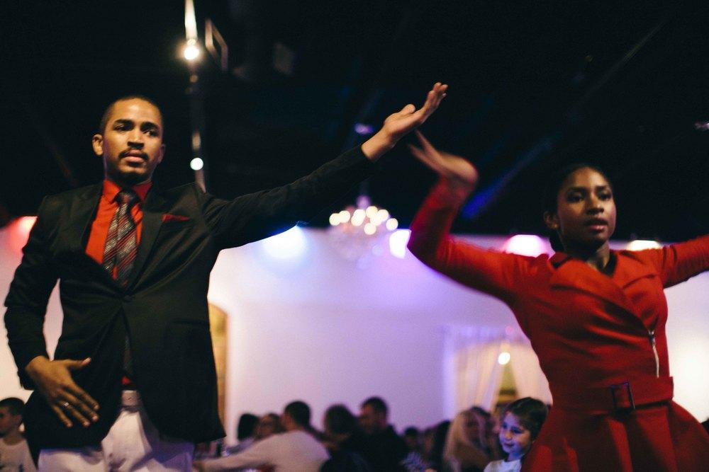 Dance-8719.JPG