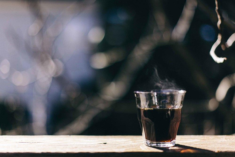 Coffee-0551.JPG