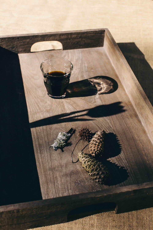 Coffee-0587.JPG