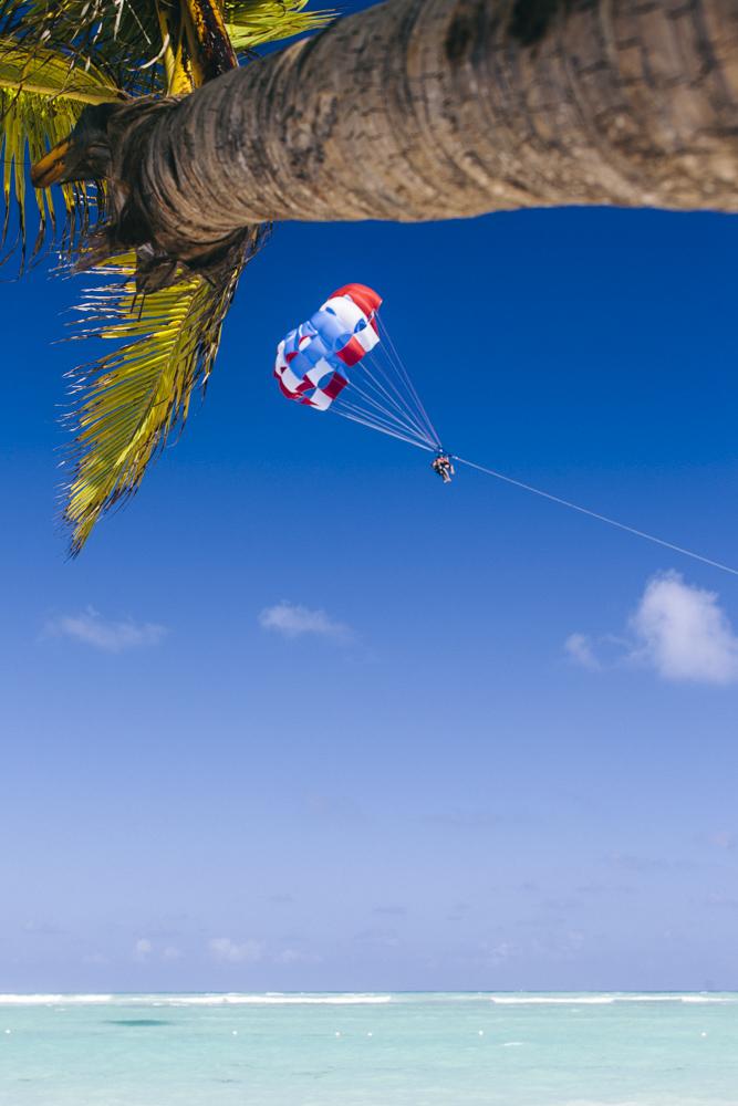FlyingHigh-2284.JPG
