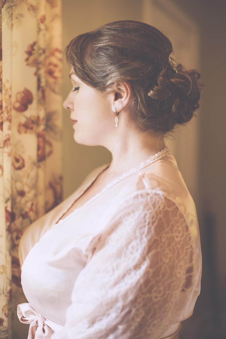 The Bride-3-7.jpg