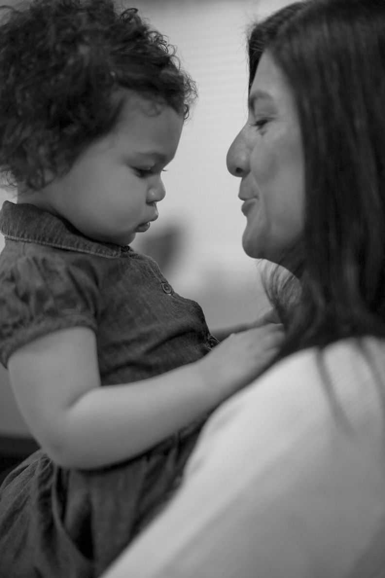 Mom+Daughter-3-3.jpg