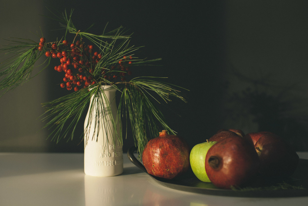 Winter Table Scenes-2.jpg