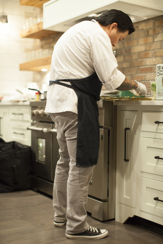Chef Matt-14.jpg