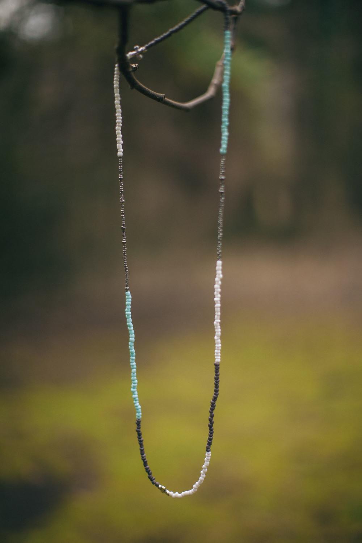Necklaces-18.jpg