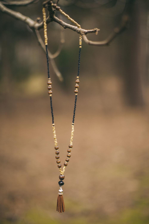 Necklaces-9_extra.jpg