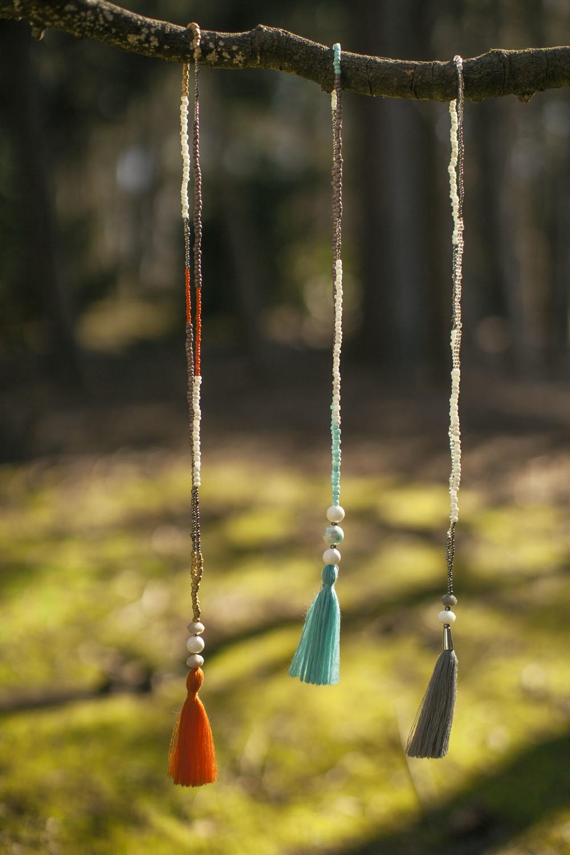 Necklaces-28.jpg