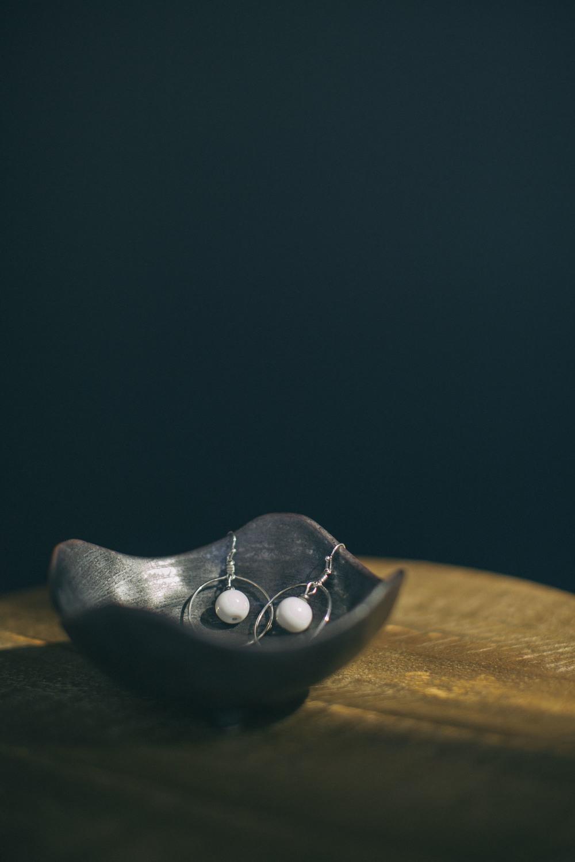 Earrings-16.jpg