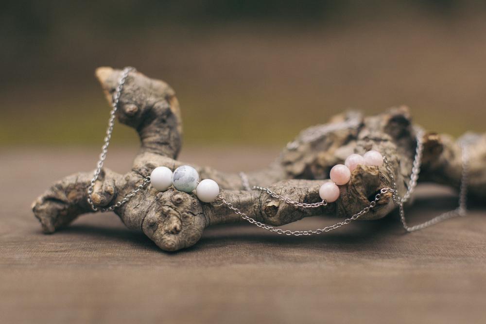 Necklaces-2.jpg