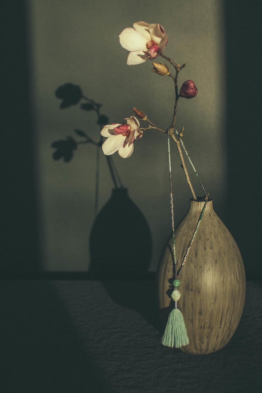 Necklaces-37.jpg