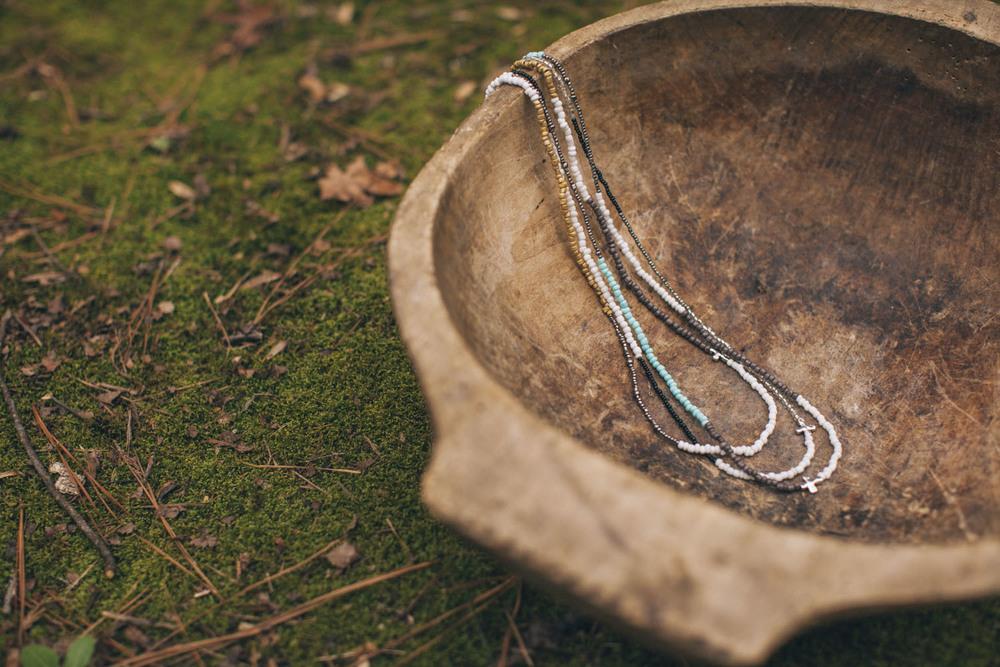 Necklaces-17.jpg