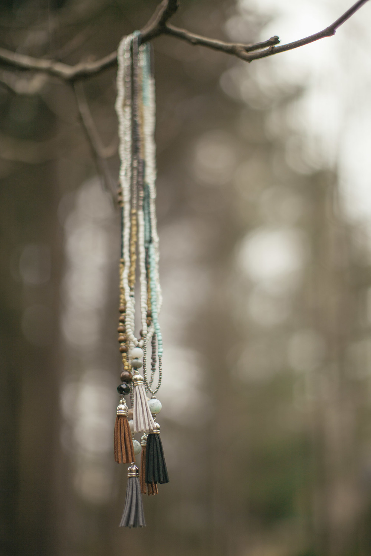 Necklaces-16.jpg