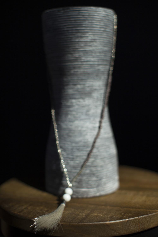 Necklaces-5.jpg