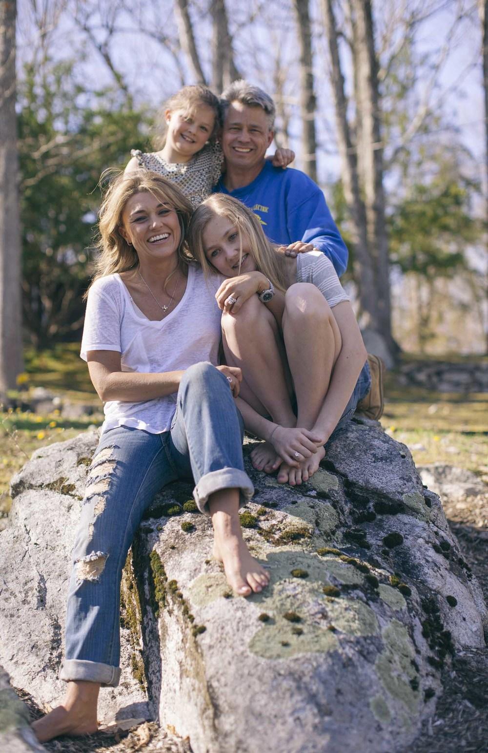 Kerie + Family-2.jpg