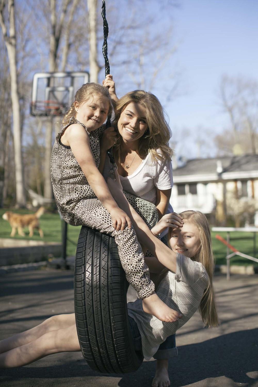 Kerie + Family-6.jpg