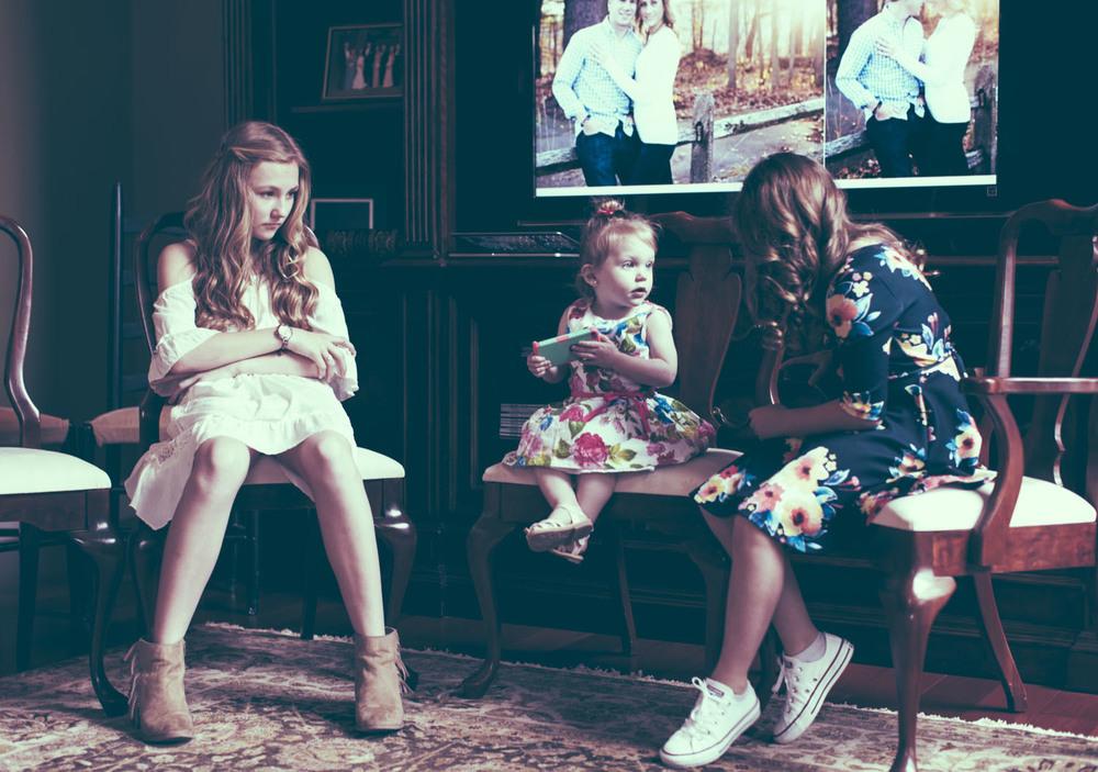 Girls_LoveIT-4.jpg