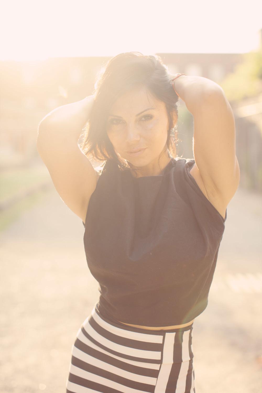 Katrina LoveIT-2.jpg