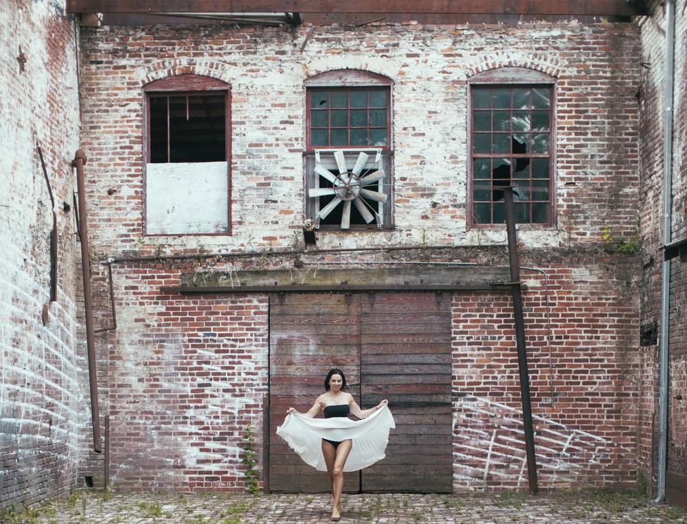 Katrina Movement-2.jpg