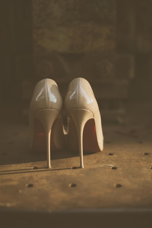 Katrina's Shoes Still Life-2.jpg