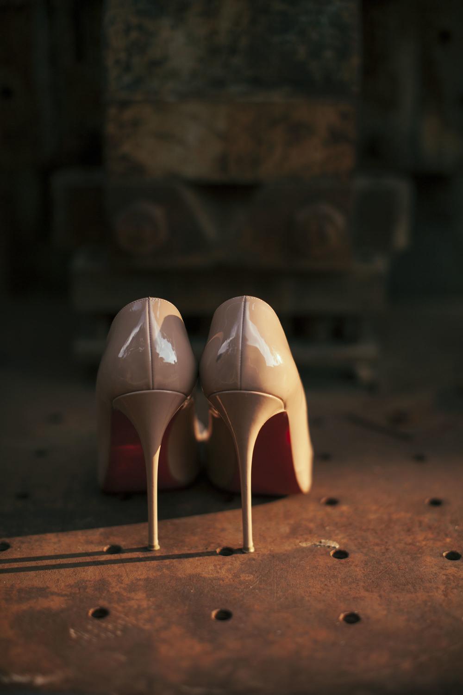 Katrina's Shoes Still Life.jpg