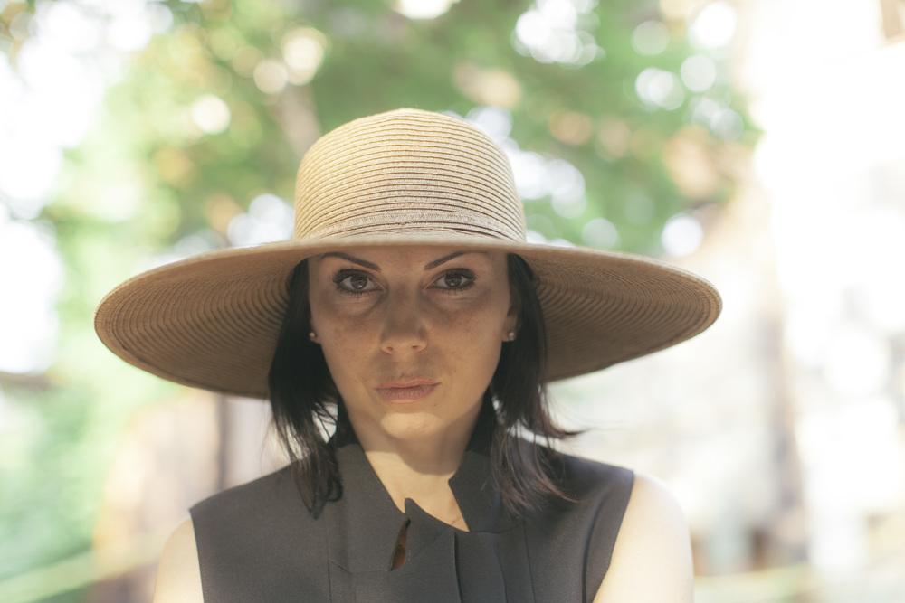 Katrina Hat Close Up-2.jpg