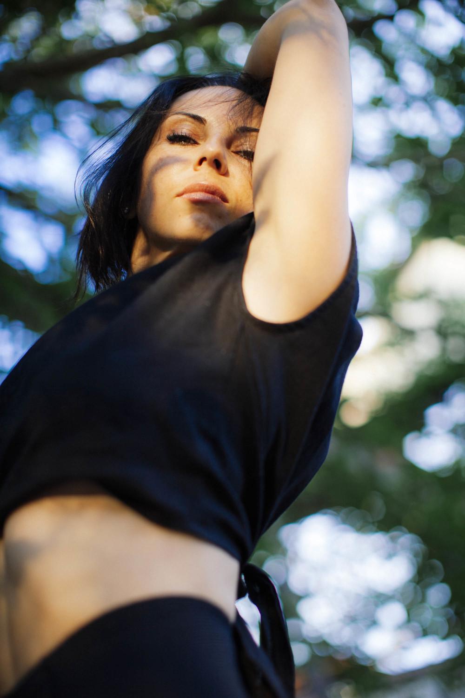 Katrina_Love Love Love.jpg